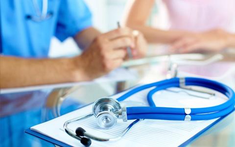 Evaluacion Médica